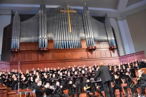 organ-dedication3